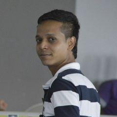Irfan T.