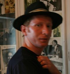 Manfred K.