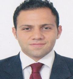 Ahmad Abd R.