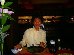 Masatomo M.