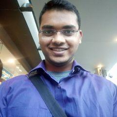 Gauresh