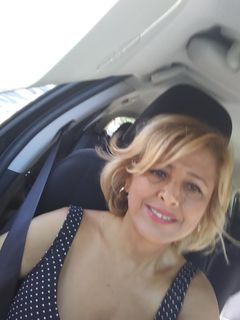 Susan Y.