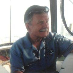 William S B.