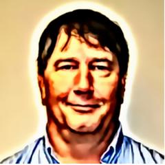 Brett M.