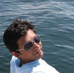 Rajeswar N.