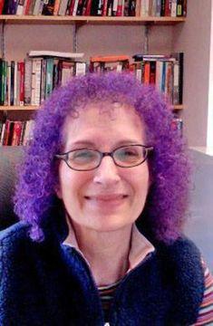 Marcia Cohen C.