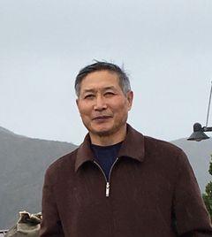 Xiping W.