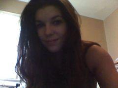 Katelyn (.