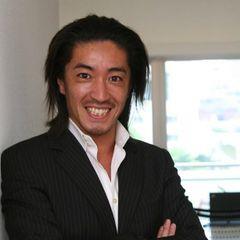 Akira M.