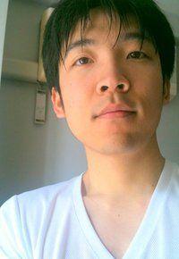 Chen K.