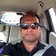Anand R.