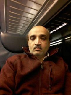 Lakshman B.