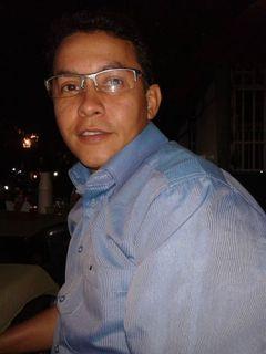 Adriano S.