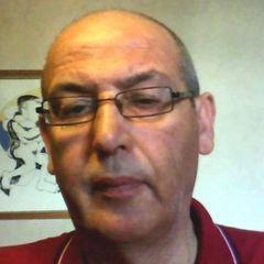 Lanfranco V.