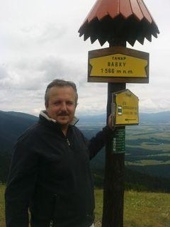Michal N.