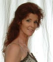 Deanna Saint L.