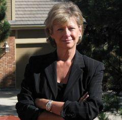 Janet R