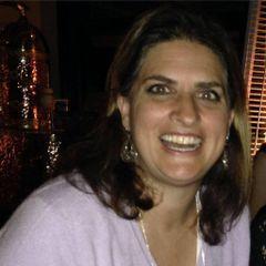 Anne Marie D.