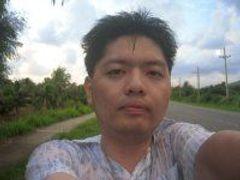 Thinlen C.