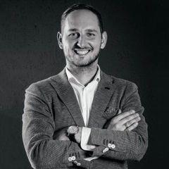 Bartosz Dariusz M.