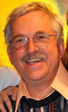 Peter U.