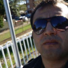Aftab N.