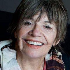 Diane Sbiral H.