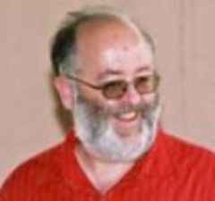 Eugène du P.