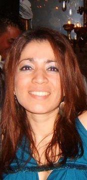 Jeanny W.