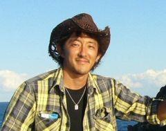 Satoshi U.