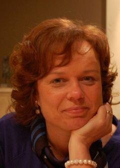Anja De G.