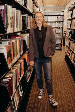 Robyn H.