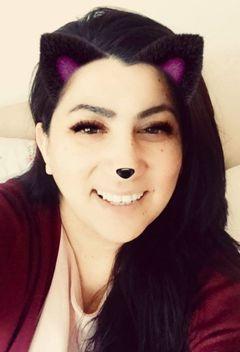 Saima Q.