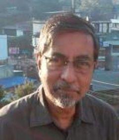Jayakar Johnson J.