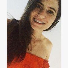 Camila D.