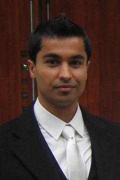 Najib A.