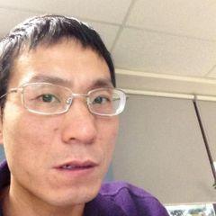 Zhou J.