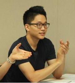 Chang Ju L.