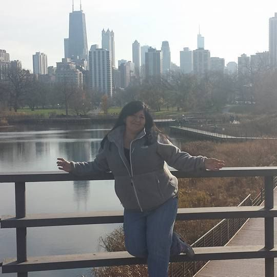 elmwood latin singles Meet elmwood park navy singles who are interested in dating, making friends and finding love join now and start chatting instantly through video chat and im.