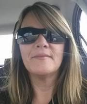 Loretta M.