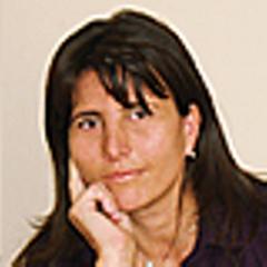 Vanesa D.