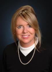Karin L. M.
