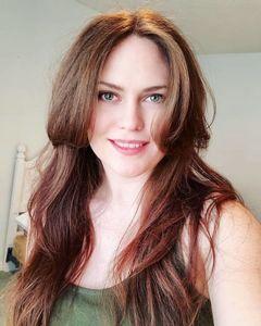 Amber C