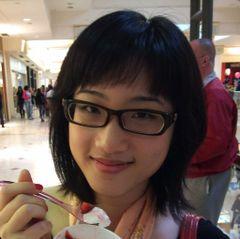 Cindy Li F.