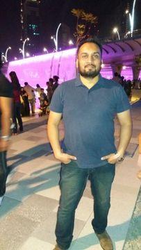 Asim J.