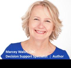Marcey W.