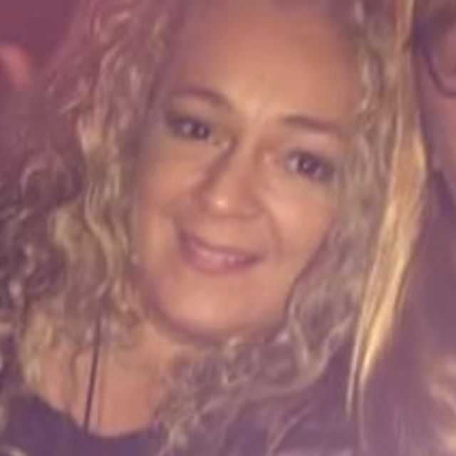 hammondsville single women Weirton's best 100% free online dating site meet loads of available single  women in weirton with mingle2's weirton dating services find a girlfriend or  lover.