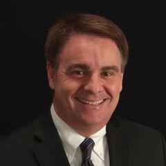Colin C.