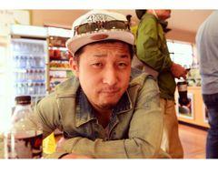 Kazuki N.