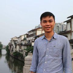 Dezhou W.